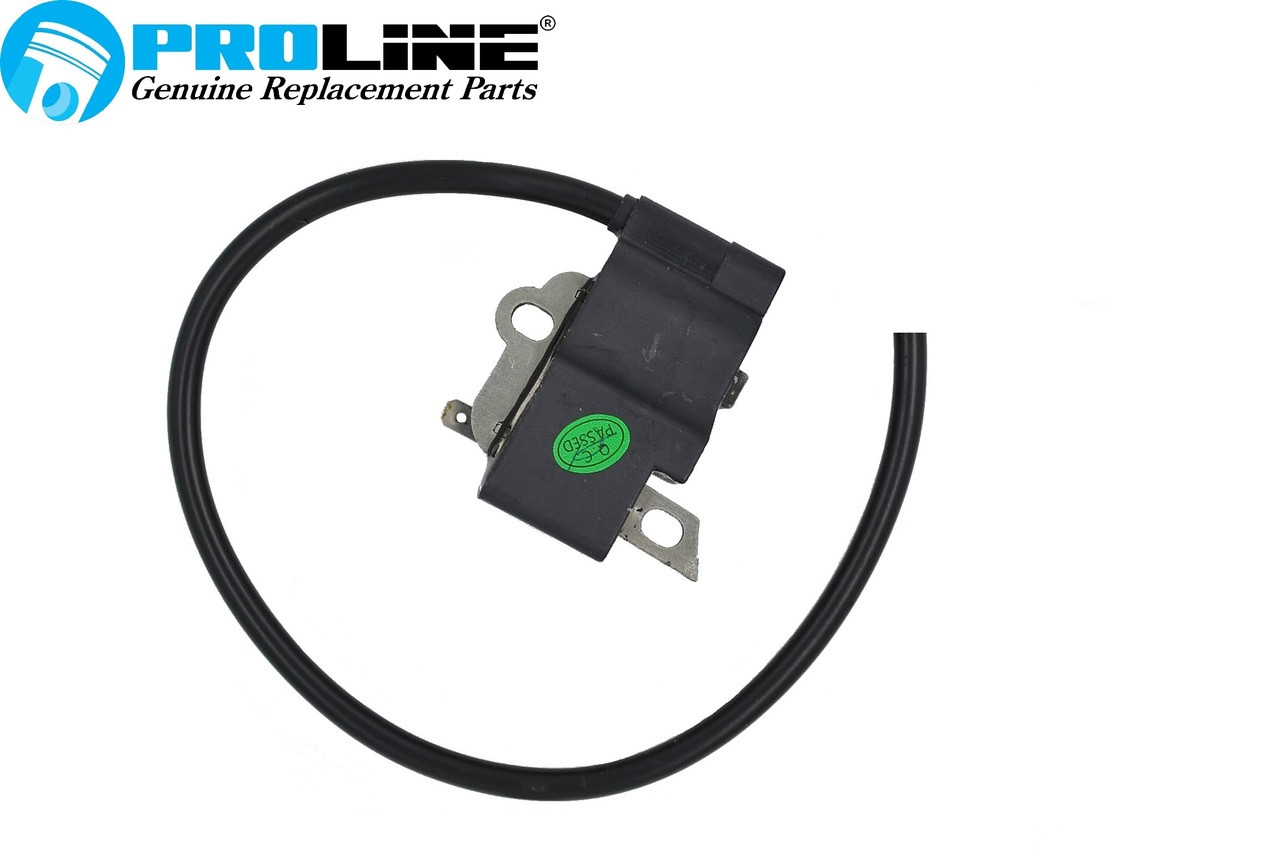 proline® ignition coil for stihl ms441 chainsaw 1138 400 1300
