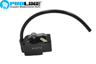 Proline® Ignition Coil For Stihl MS271 MS291 Chainsaw 1141 400 1303 New Updated!