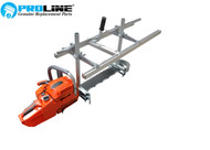"Proline® 24"" Portable Chainsaw Mill"