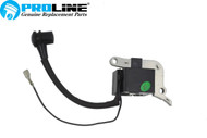 Proline® Ignition Coil For Echo CS4200 CS-4200 Chainsaw 15662660630