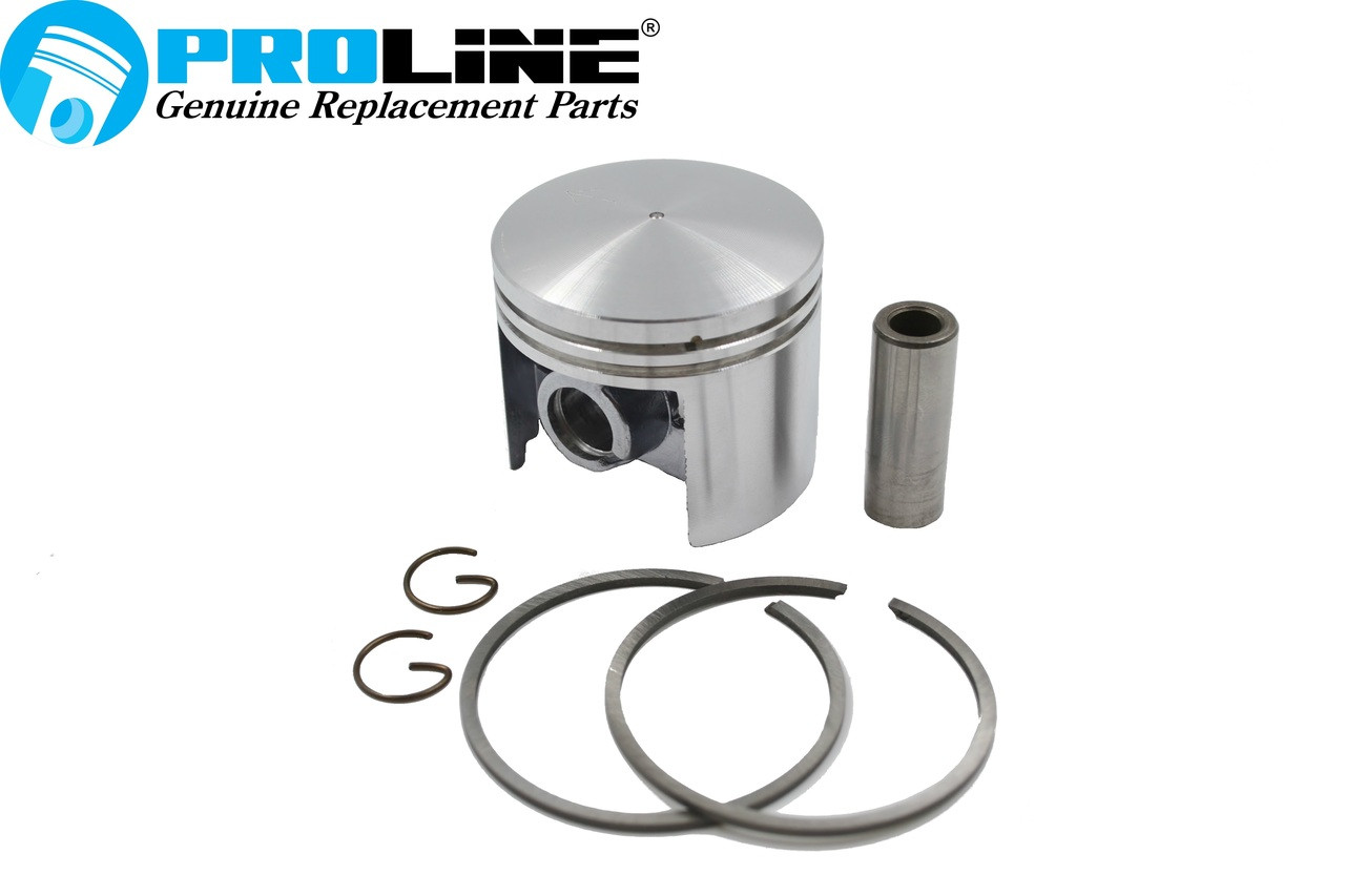 Proline® Intake Manifold Boot Pipe For Jonsered 625 670 503611301 503536601