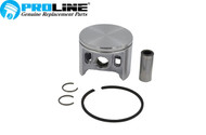 Proline® Piston Kit For Makita DPC 7300 7301 7310 7311 7330 7331