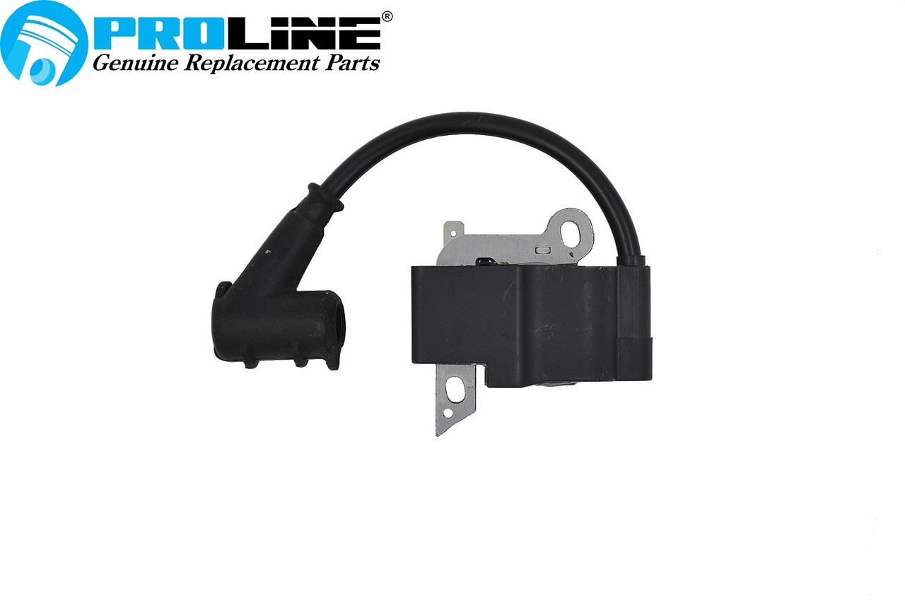 Proline® Ignition Coil For Stihl MS270, MS280 Chainsaw 1133 400 1350