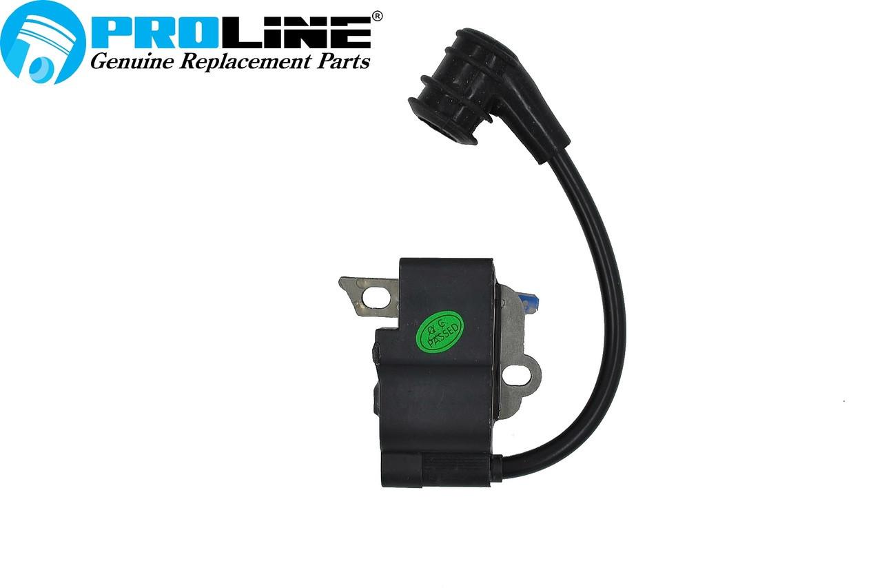 2x Car Vehicle Battery Terminal Post Adapter Shim CSYWTUS