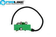 Proline® Ignition Coil Module For Husqvarna K760 510115601, 510 11 56-01