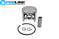 Proline® Piston Kit For Husqvarna 261 262, 262XP 48MM Chainsaw 503531171, 503531172