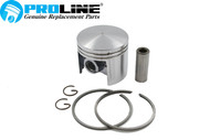Proline® Piston Kit For Stihl BR400, BR420, SR400 46MM 4203 030 2001