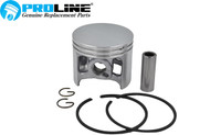 Proline® Piston Kit For Stihl 046, 046 Magnum, MS460 52MM 1128 030 2009