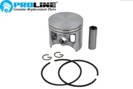 Proline® Piston Kit For Husqvarna 395, 395XP 56MM 537137671