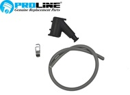 Proline® Spark Plug Boot And Lead Wire Kit For Stihl 1128 405 1000