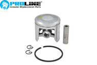 Proline® Piston Kit For Echo CS350, CS-350 39MM P021009230