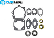 Proline® Gasket Set, Seals, Bearings For Stihl BR320 BR380 BR400 BR420 4203 007 1050