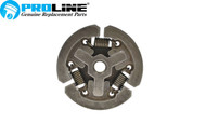 Proline® Clutch For Stihl 041 Farm Boss Chainsaw 1113 160 2010