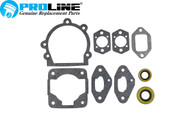 Proline® Gasket And Seal Set For Stihl BR320 BR380 BR400 BR420 4203 007 1050