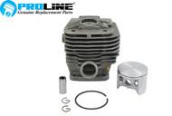 Proline® Cylinder Piston Kit For Makita DPC 7300 7301 7310 7311 7320 7321 7331 394-130-010