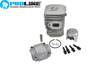 Proline® Cylinder Piston Kit For Echo  CS350, CS-350 39MM Chainsaw P021009250