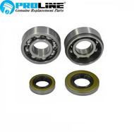 Proline® Crankshaft Bearing And Seal For Stihl 028 Wood Boss, 028AV Super