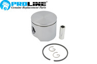 Proline® Piston Kit For Husqvarna 136, 137, 141, 142 40MM  530069944