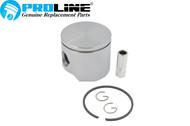 Proline® Piston Kit For Husqvarna 136, 137, 141, 142 40MM  530069944
