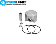 Proline® Piston Kit For Stihl MS382 Chainsaw