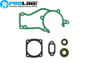 Proline® Gasket Set And Seals For Stihl 028 028AV Wood Boss 1118 007 1050
