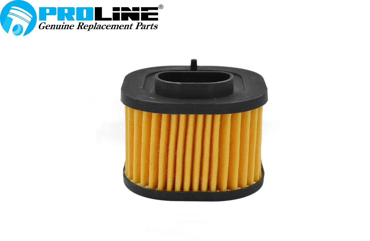 Air Filter Felt for Husqvarna 362 371 372 365 Chainsaw Parts Replace