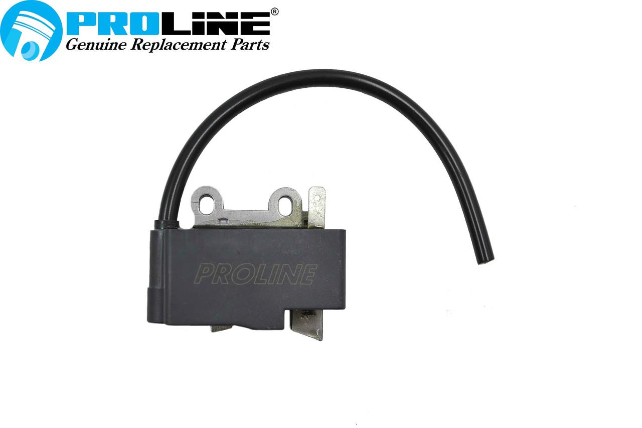 Ignition Coil Module For ES-250 PB-250 PB-252 A411000500 A411000501 Black