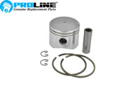 Proline® Piston Kit For Echo CS-60S 48MM 10001000330, 10000000330