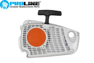 Proline® Recoil Starter Assembly For Stihl MS192 1137 080 2108