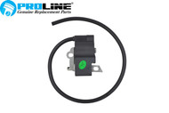 Proline® Ignition Coil Module  For Stihl TS410, TS420 Cutquik Concrete Saw 4238 400 1301