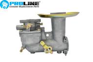 Proline® Carburetor For Briggs & Stratton 391065 391074 392587 14hp 16hp Cast Iron Engines