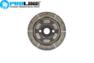 Proline® Clutch For Homelite 1050 Chainsaw