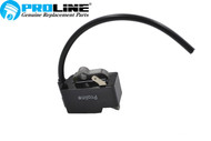 Proline® Ignition Coil For Stihl MS362 1140 400 1302