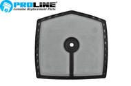 Proline® Air Filter For McCulloch Pro Mac 10-10 55 700 555 216685 69922 92420