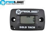 Proline® Solo Chainsaw Tachometer For Stihl, Husqvarna, Echo, Wireless Fastest Rate  .25 sec