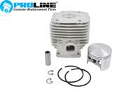 Proline® Cylinder Piston Kit For Stihl 056 Super Chainsaw 54MM 1115 020 1205