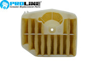 Proline® Air Filter For Husqvarna 385 390 Jonsered 2186 Chainsaws 537014703