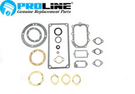Proline® Engine Gasket Set For Briggs And Stratton 299101