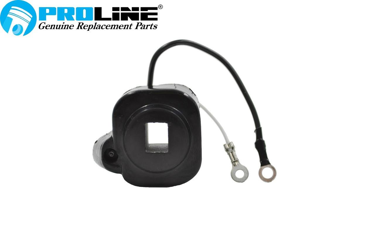 Proline® Ignition Coil For Homelite 1050 Wiz 55 C5 1130 600 700D 55986