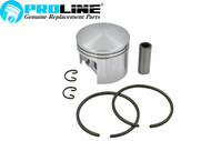 Proline® Piston Kit For Stihl 045 50mm Chainsaw 1115  030  2000