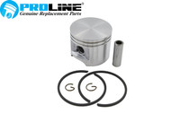 Proline® Piston Kit For Stihl TS400 49MM Cutquik® Saw 4223 030 2000