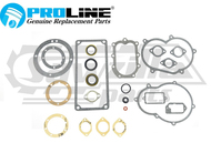 Proline® Engine Gasket Set And Seals For Briggs And Stratton 299719, 32K400, 325430, 320400