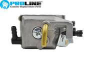 Proline® Carburetor For Stihl 024, 024AV, 024S, 026, MS260 Walbro WT-194 1121 120 0611