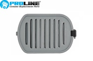 Proline® Air Filter Assembly For Subaru Robin Wisconsin EY20 227-23603-00