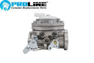 Proline® Carburetor For Stihl 08 08S  Chainsaw BT360 Auger 1108 120 0607