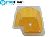Proline® Air filter For Stihl MS270 MS280 1133 120 1604