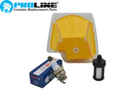 Proline® Air filter Tune Up Kit For MS270 MS280 1133 120 1604