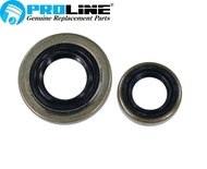 Proline® Crankshaft Seal Set For Stihl 024 026 034 036 MS260 MS360 Chainsaw