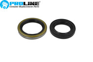 Proline® Crankshaft Seal Set For Stihl 045, 056 Chainsaw