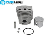 Proline® Cylinder Piston Kit 56MM For Husqvarna 50, 51, 55 Chainsaw 503609171